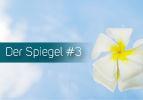 Der Spiegel (3)