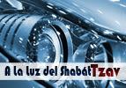 A La Luz del Shabát – Tzav