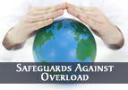 Safeguards Against Overload