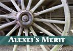 Alexei's Merit