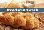 Bread and Torah