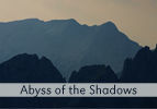 Abyss of the Shadows