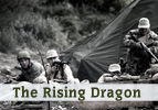 The Rising Dragon