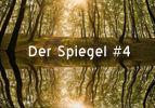 Der Spiegel (4)