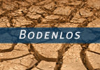 Bodenlos - Korach