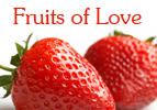 Tazria: Fruits of Love