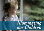 Illuminating our Children