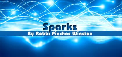Balak: Sparks