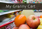 My Granny Cart