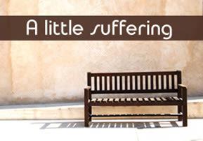 Rebbe Nachman on Patience
