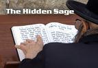 The Hidden Sage