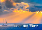 Inspiring Others