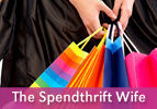 The Spendthrift Wife