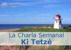 La Charla Semanal - Ki Tetze