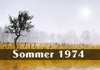 Sommer 1974