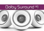 Dolby Surround (1)