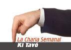 Hoy Mismo - Ki Tavó