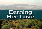 Behar: Earning Her Love
