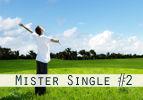 Mister Single (2)