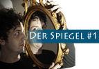 Der Spiegel (1)