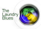 The Laundry Blues