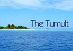 The Tumult