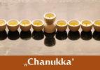 """Chanukka"""