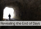 Revealing the End of Days