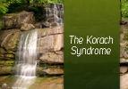 The Korach Syndrome