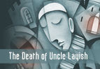 The Death of Uncle Layish