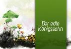 Der edle Königssohn (15)