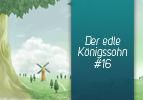 Der edle Königssohn (16)