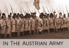 In the Austrian Army