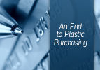 An End to Plastic Purchasing