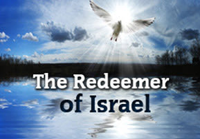 The Redeemer of Israel