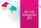 Der edle Königssohn (17)