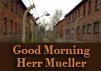 Good Morning Herr Mueller