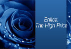 Enticement: The High Price