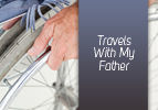 Travels With My Father