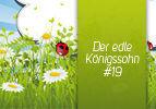Der edle Königssohn (19)