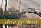 הגשר של שילה