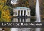La Vida de Rabi Najman