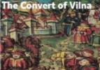 The Convert of Vilna