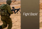 Fight Back With Personal Prayer