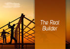 The Real Builder