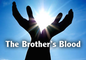 The Brother's Blood