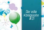 Der edle Königssohn (21)