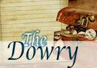 Chayei Sarah: The Dowry