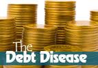 The Debt Disease
