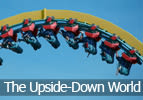 The Upside-Down World
